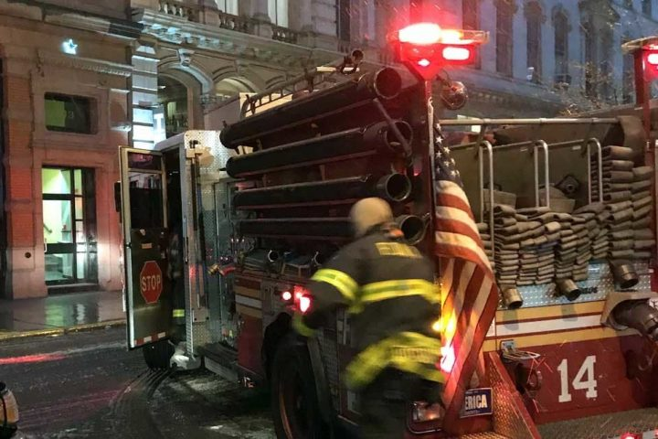 Quantifying the High Cost of Delayed Emergency Response at the Workplace 01